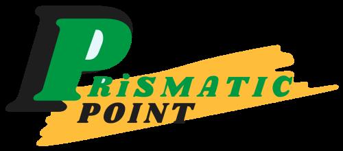 Prismatic Point
