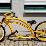 harley-bike-made-by-steffens-customz-thumbnail