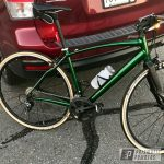 powder-coated-bicycle-frame-thumbnail