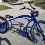 powder-coated-custom-bicycle-in-ups-2502-thumbnail