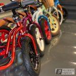 powder-coated-custom-mini-bicycles-thumbnail