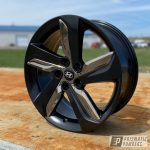 powder-coated-hyundai-wheels-in-uss-1522-thumbnail