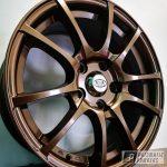 powder-coated-kia-wheel-in-pmb-4124-thumbnail