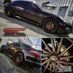 powder-coated-porsche-wheels-in-pmb-1081-thumbnail