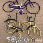 refinished-old-school-bicycle-parts-thumbnail